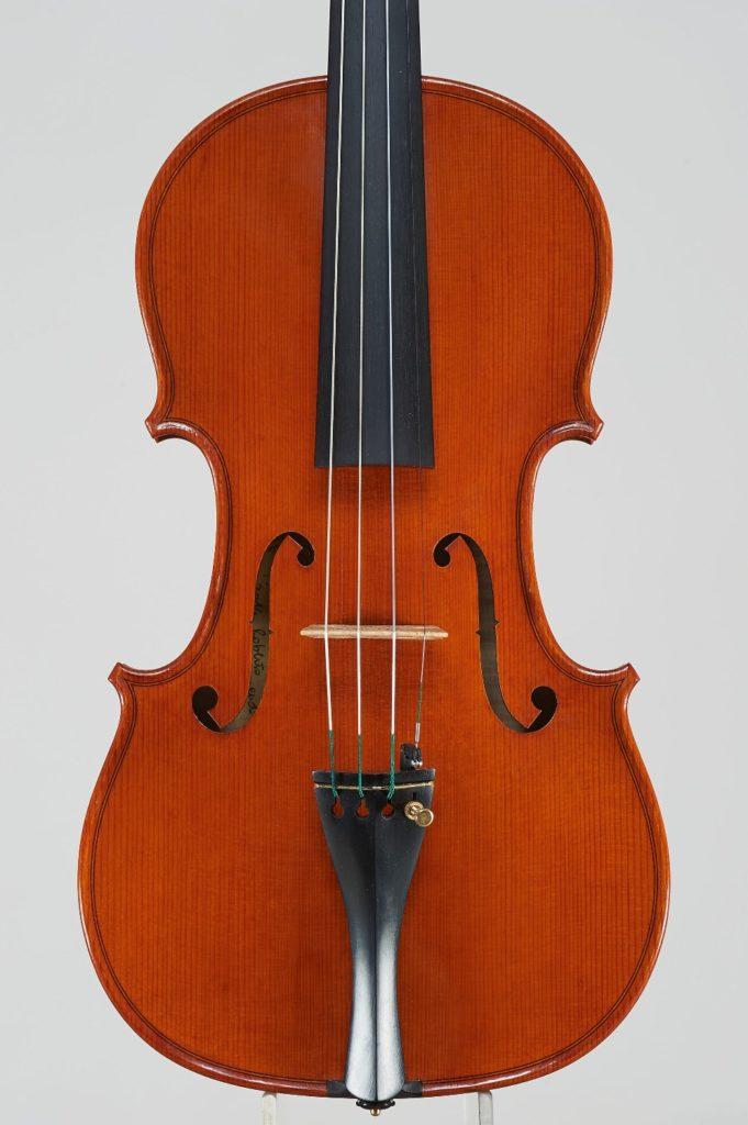 19649